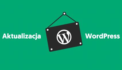 Bezpieczna aktualizacja WordPress