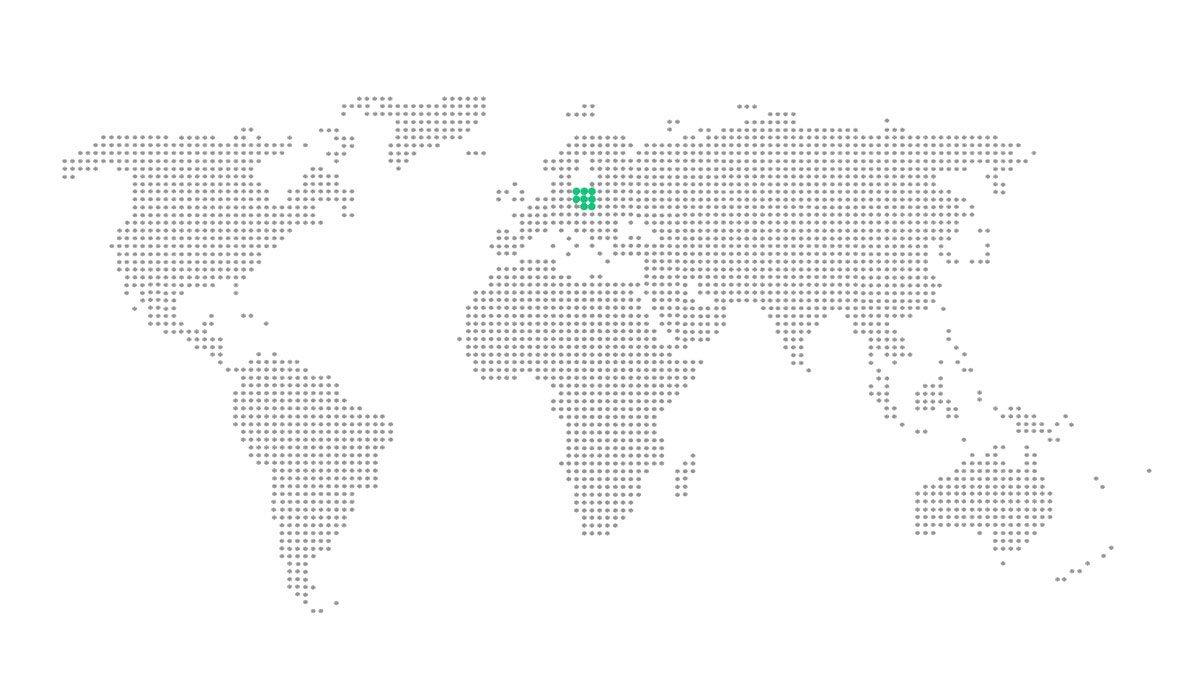 wordpress development outsourcing Poland