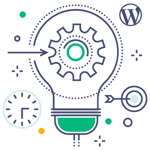 praca gliwice wordpress developer programista